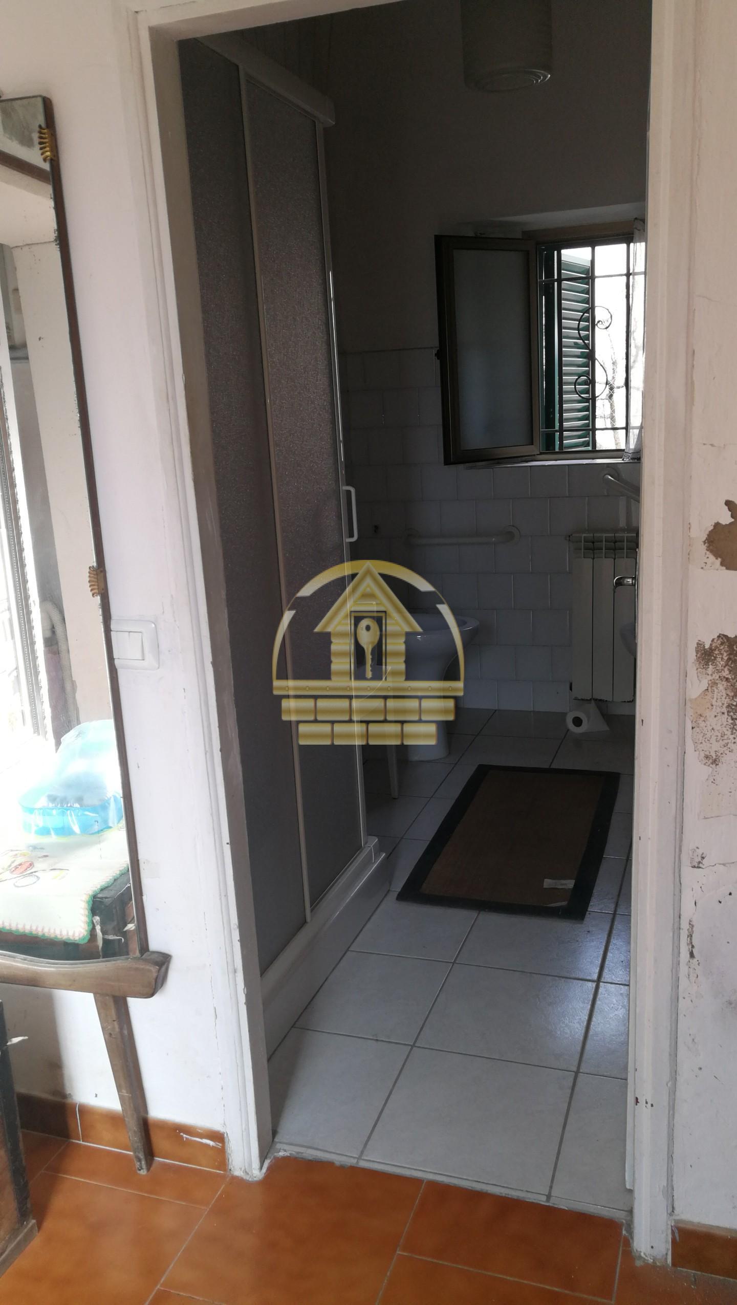 Casa singola in vendita, rif. 381