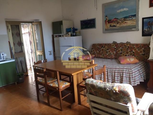 Casa singola in vendita a Riotorto, Piombino (LI)