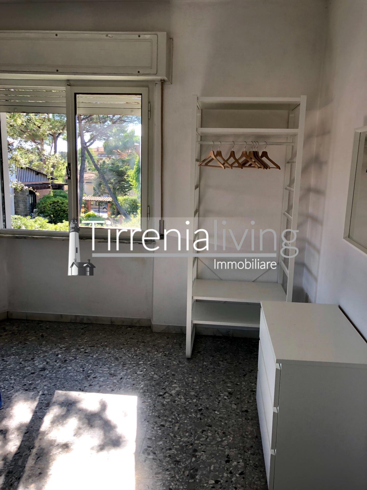 Appartamento in affitto, rif. A-475
