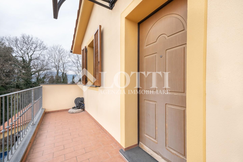 Appartamento in vendita, rif. 667