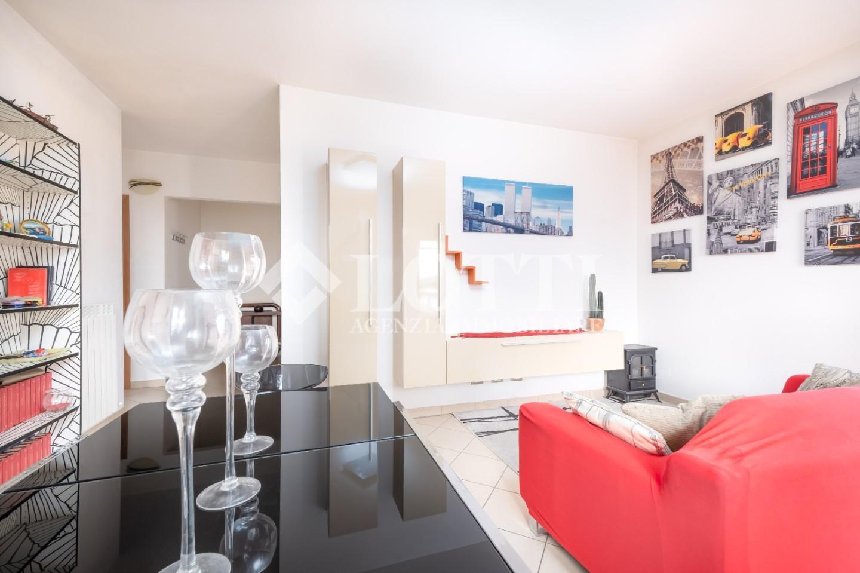 Apartment for sale in Quattro Strade, Bientina (PI)