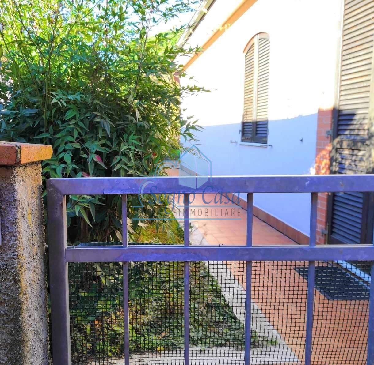 Appartamento in vendita, rif. 106792