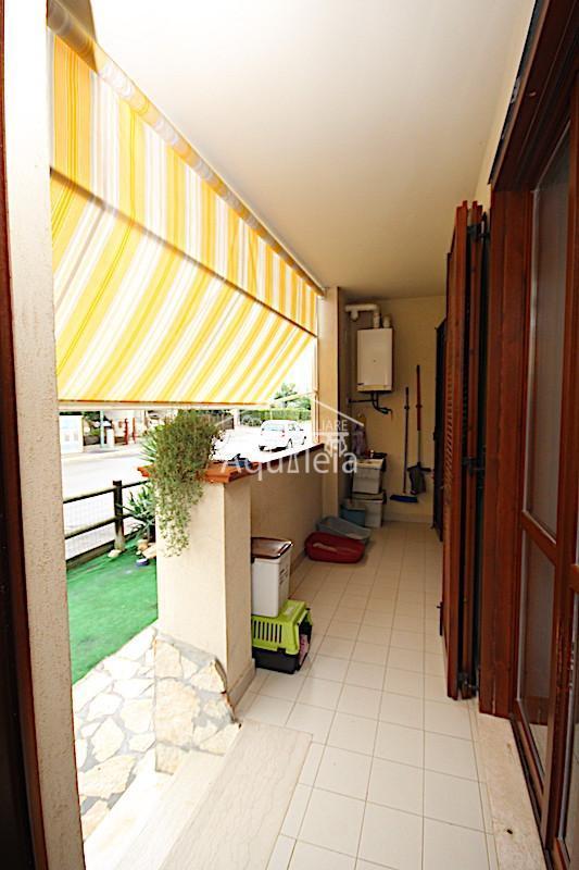 Casa semindipendente in vendita a Grosseto