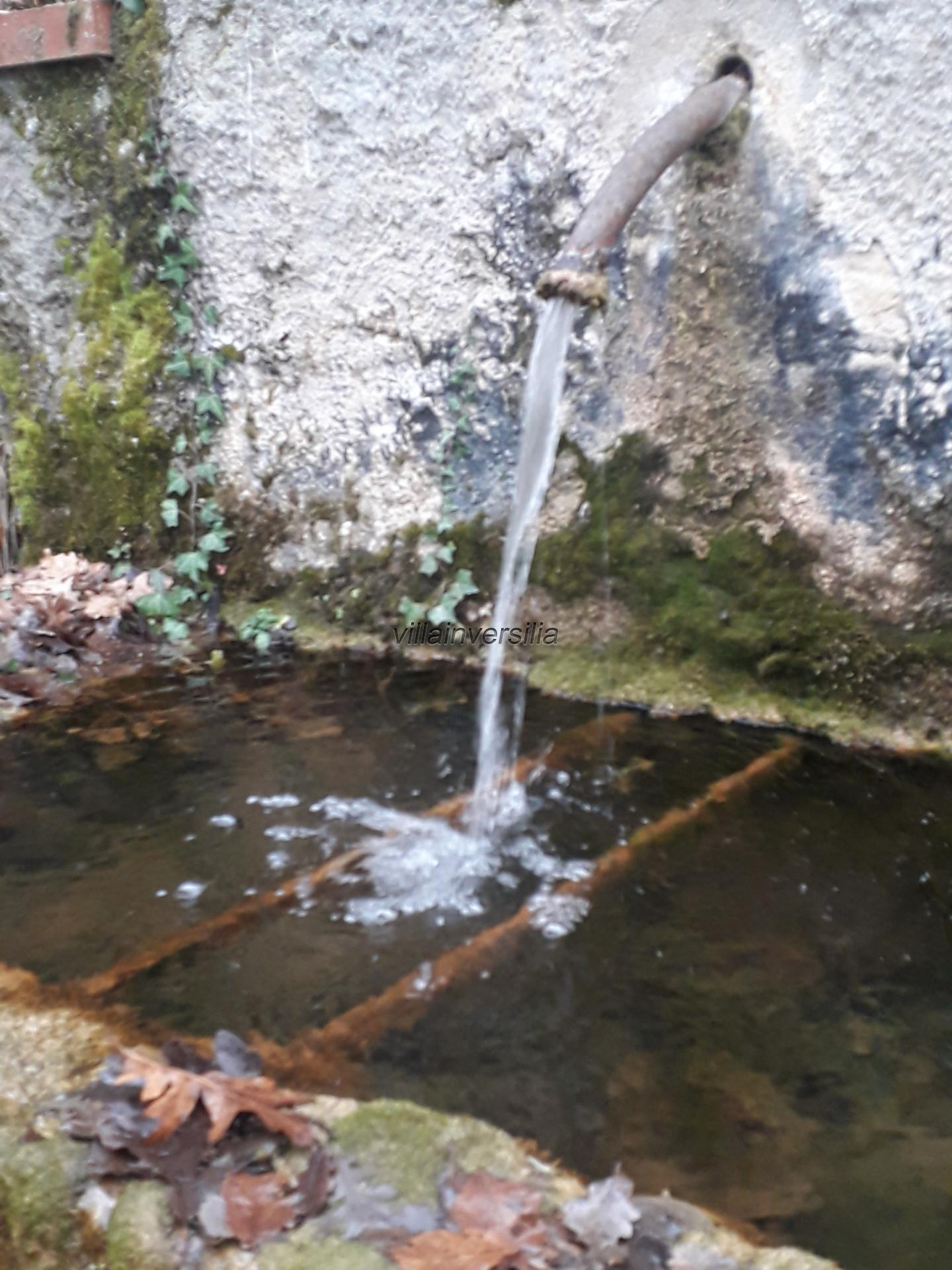 Foto 3/21 per rif. V 162020 podre Lunigiana