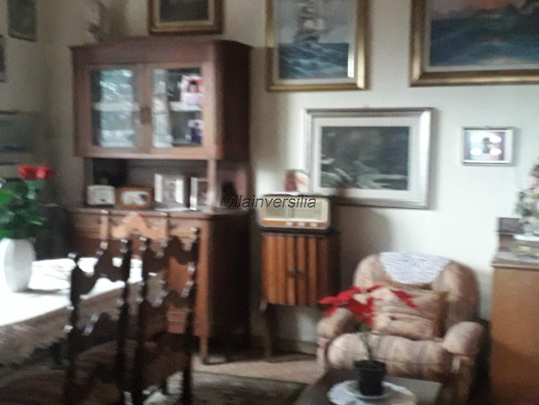 Foto 11/21 per rif. V 162020 podere Lunigiana