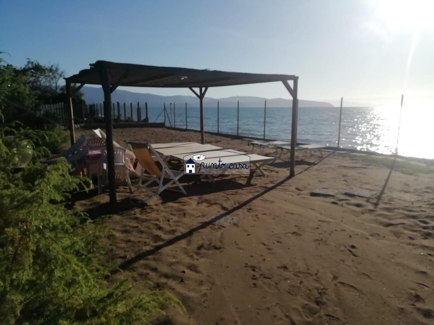 Villa for sale in Orbetello (GR)