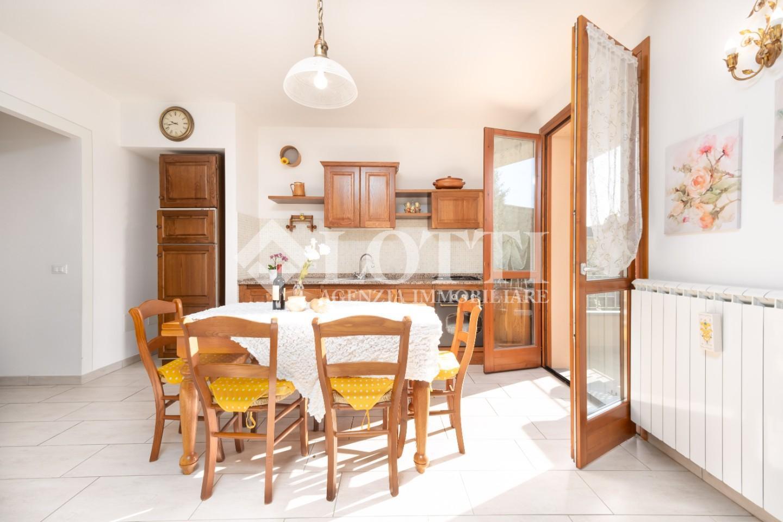 Appartamento in vendita, rif. 670