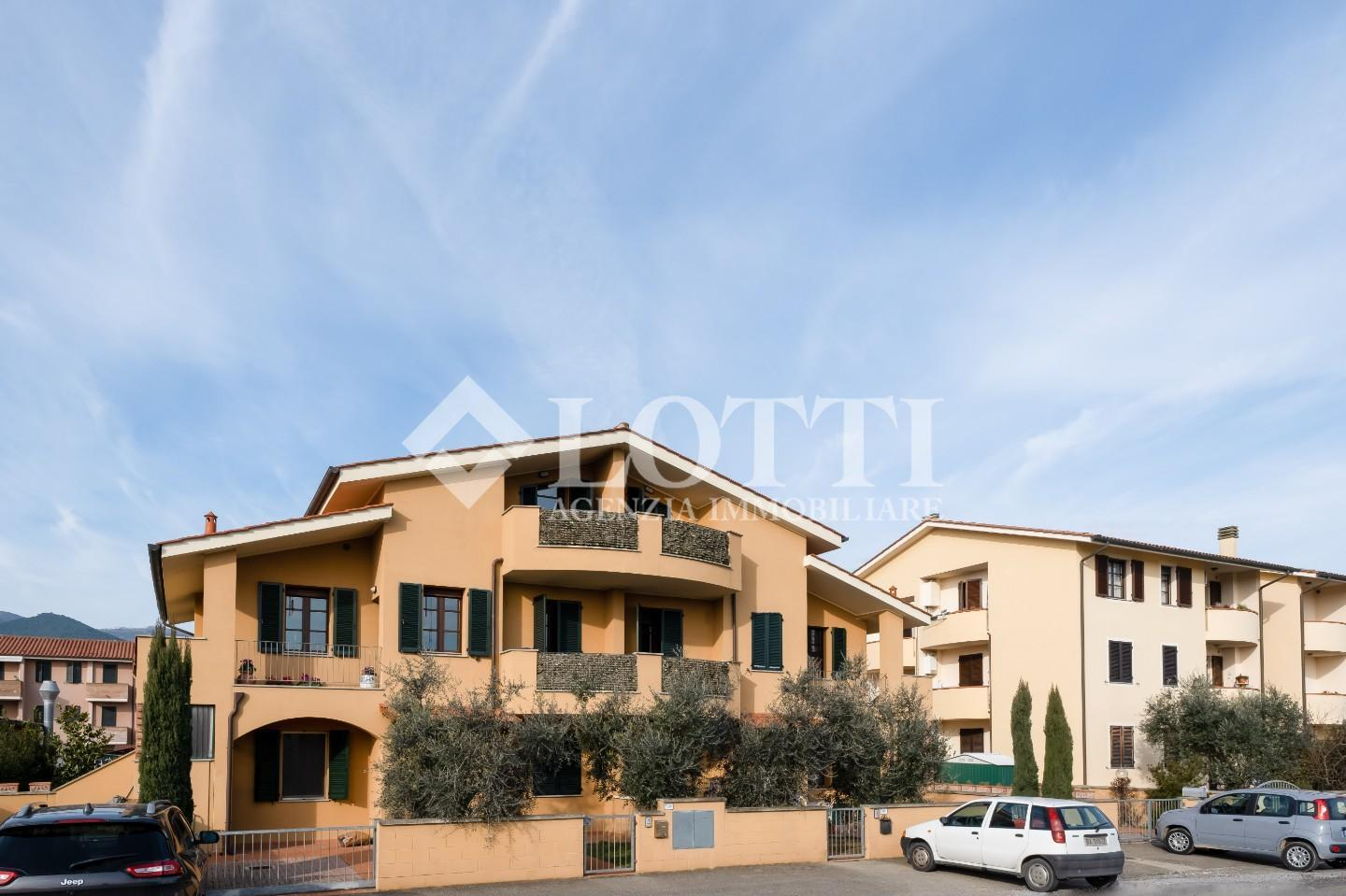 Apartment for sale, ref. 671-B