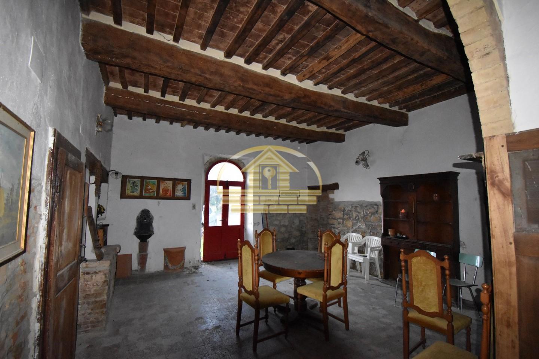 Casale in vendita, rif. 382