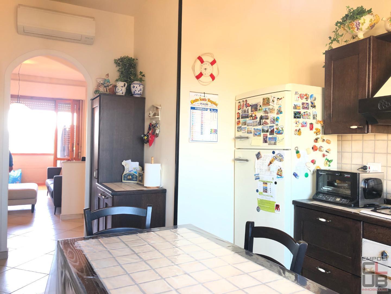 Appartamento in vendita, rif. B/0203