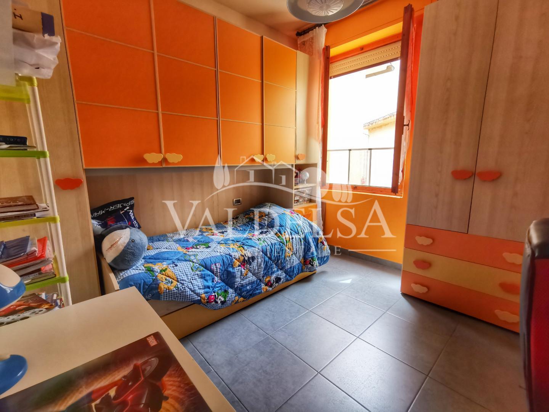 Appartamento in vendita, rif. 534