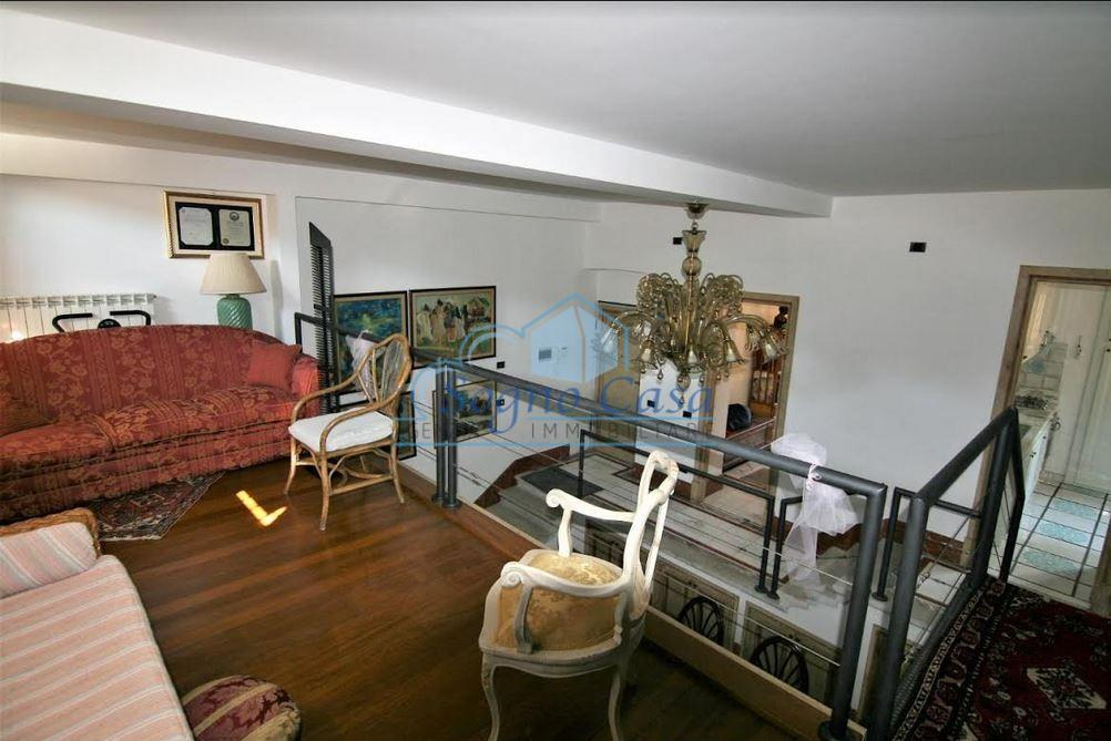Appartamento in vendita, rif. 106795