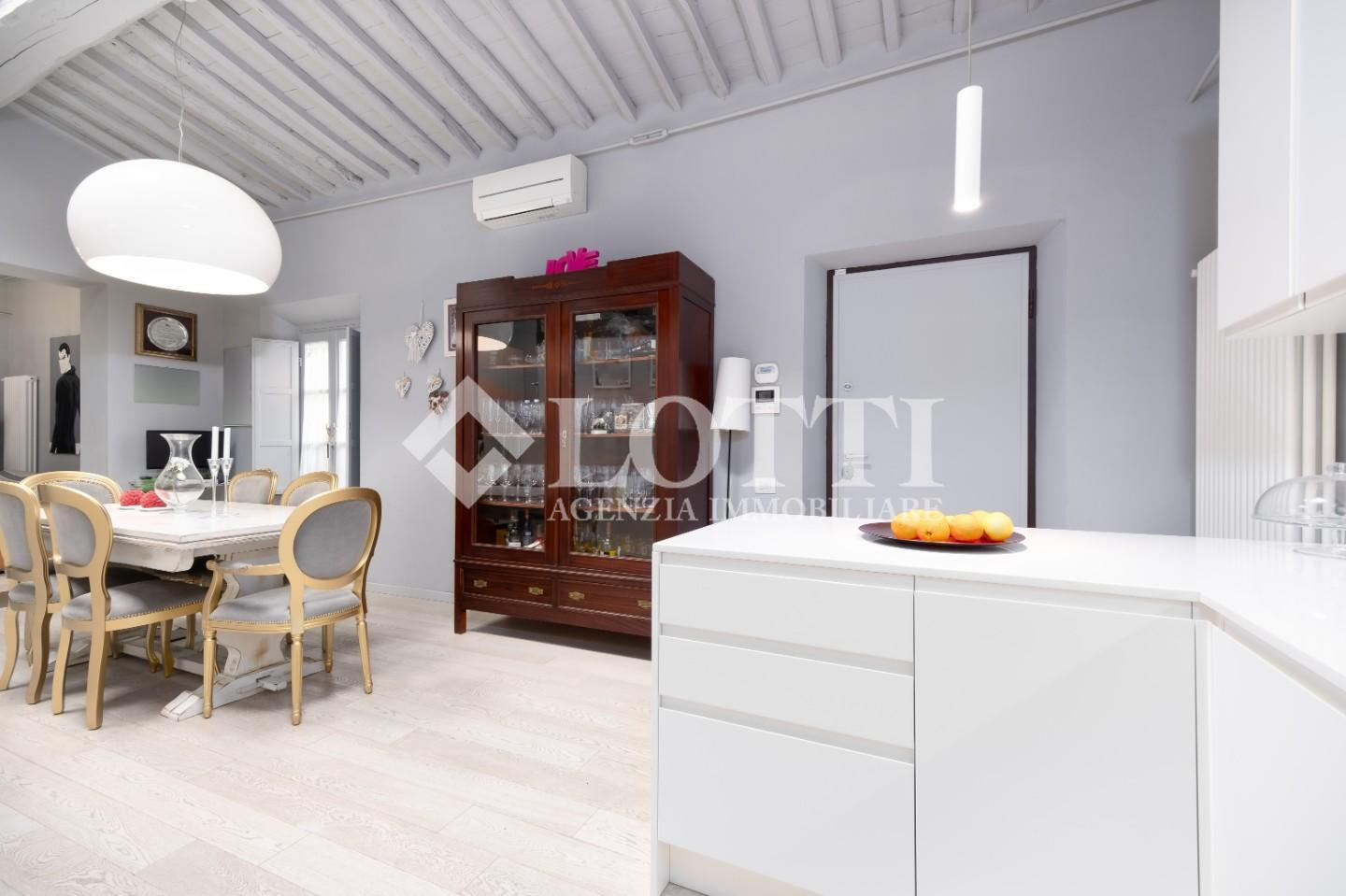 Apartment for sale, ref. 673