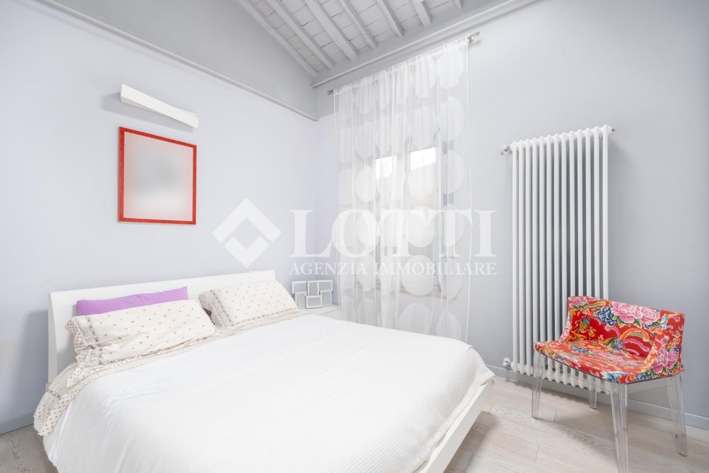 Appartamento in vendita, rif. 673
