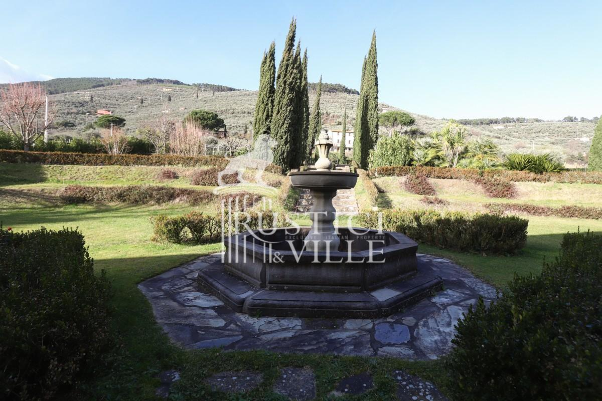 Villa singola in vendita a Pisa (25/68)
