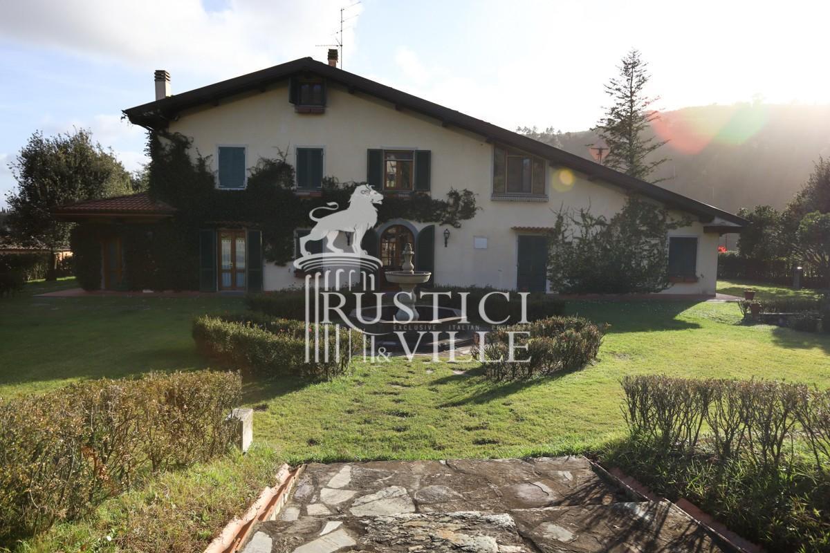 Villa singola in vendita a Pisa (31/68)