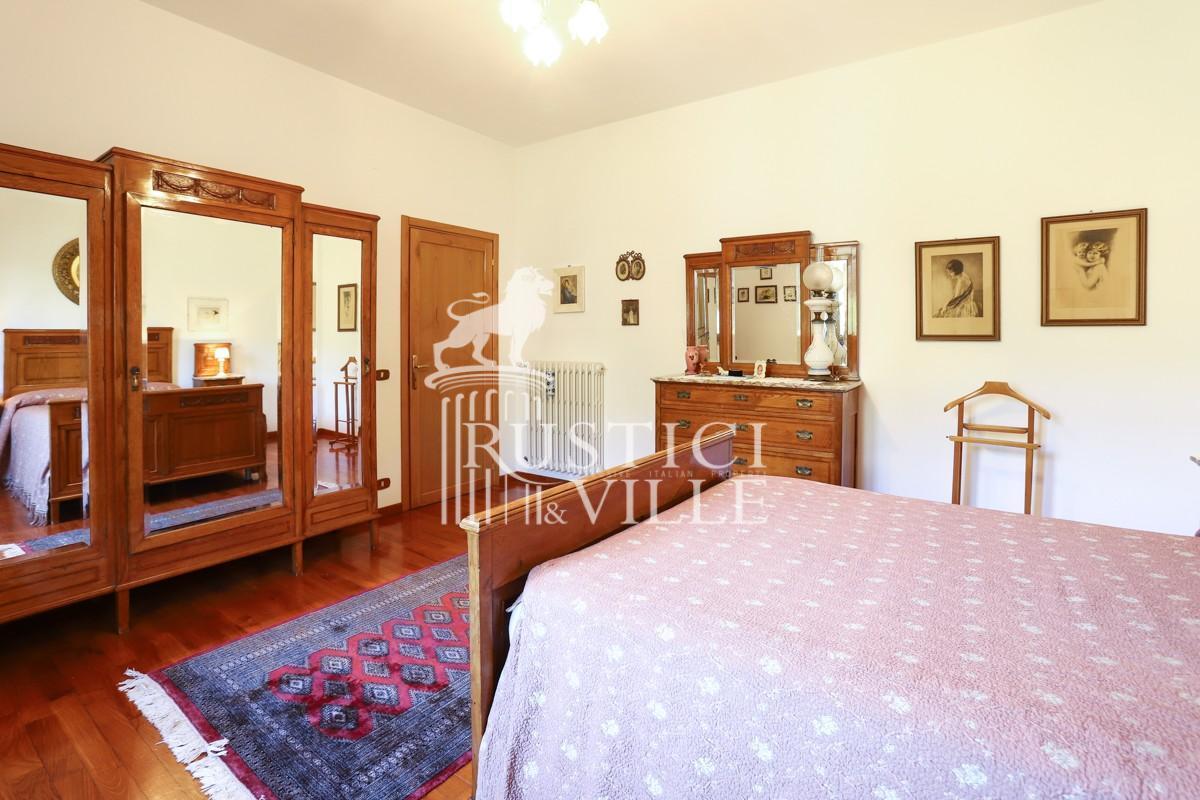 Villa singola in vendita a Pisa (62/68)