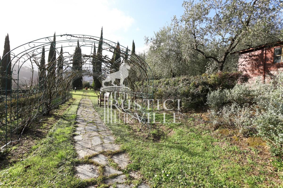 Villa singola in vendita a Pisa (22/68)