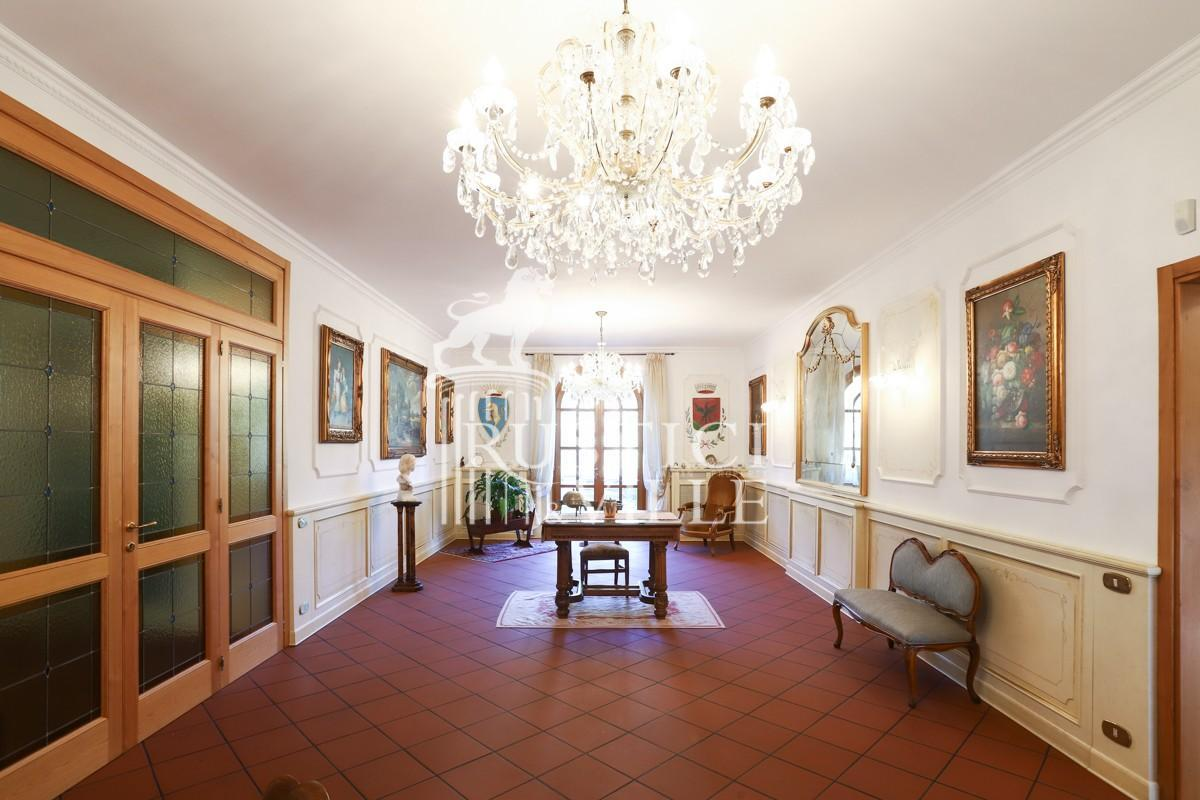 Villa singola in vendita a Pisa (41/68)