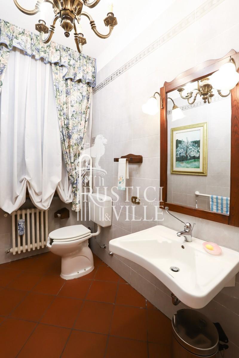 Villa singola in vendita a Pisa (43/68)