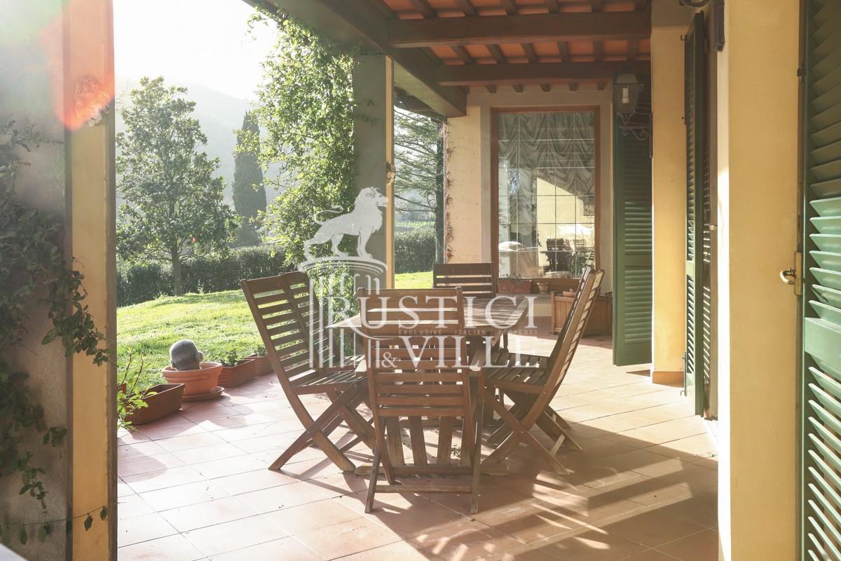 Villa singola in vendita a Pisa (37/68)