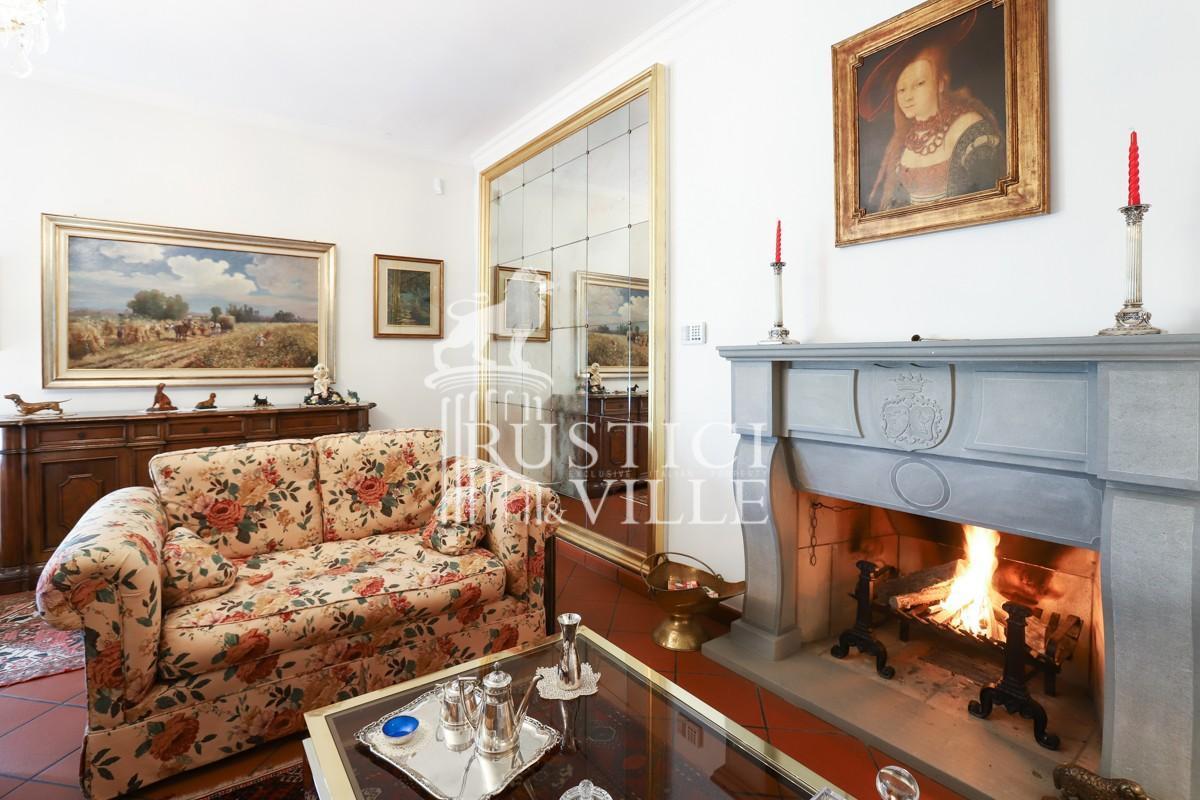 Villa singola in vendita a Pisa (50/68)