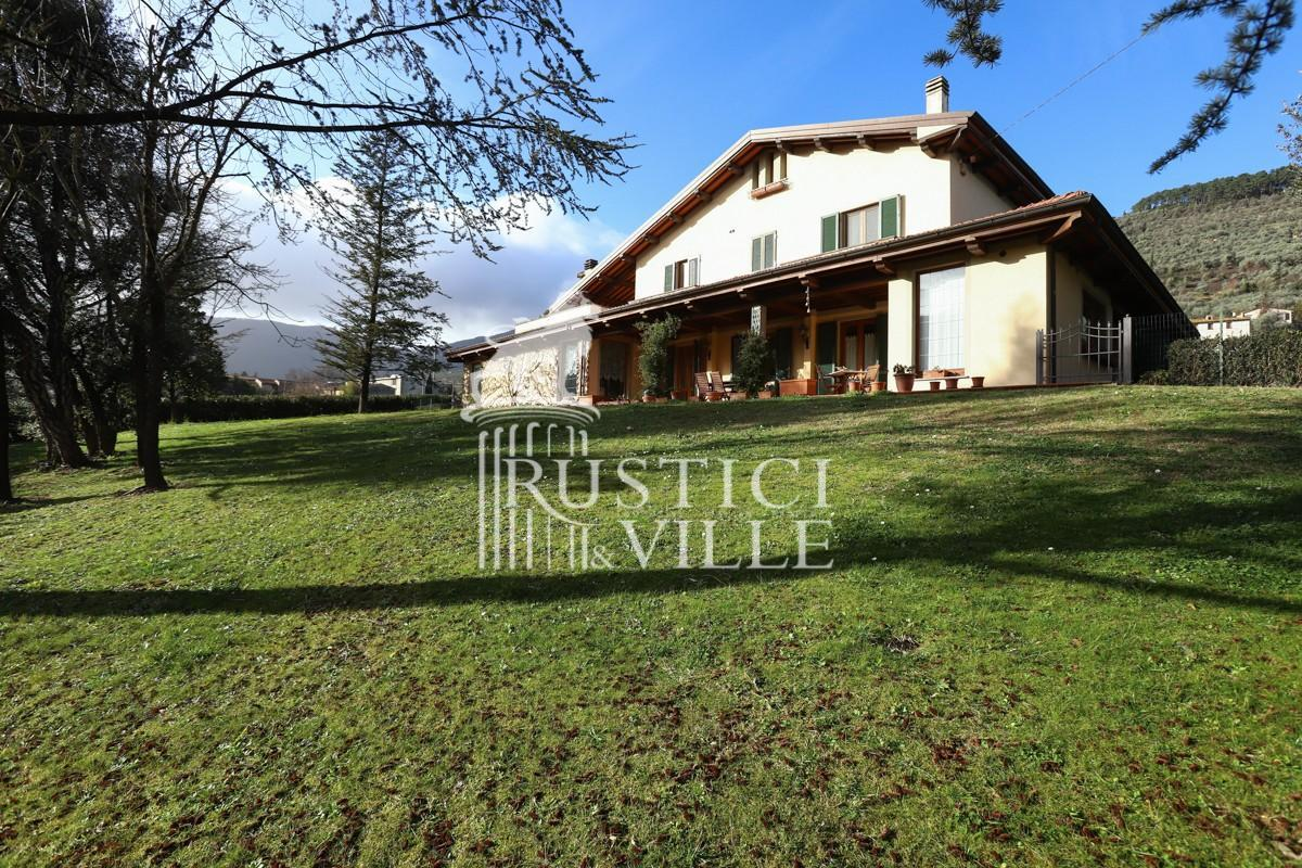 Villa singola in vendita a Pisa (34/68)