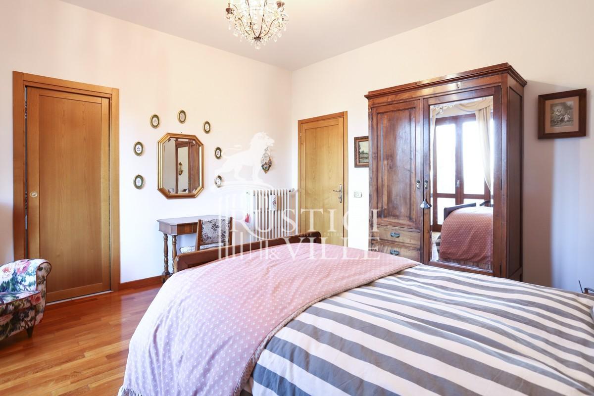Villa singola in vendita a Pisa (64/68)