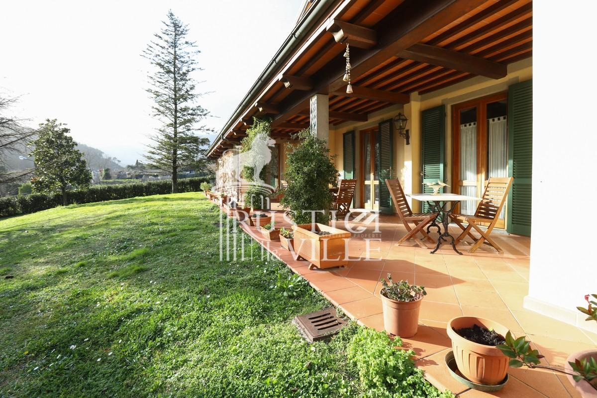 Villa singola in vendita a Pisa (35/68)