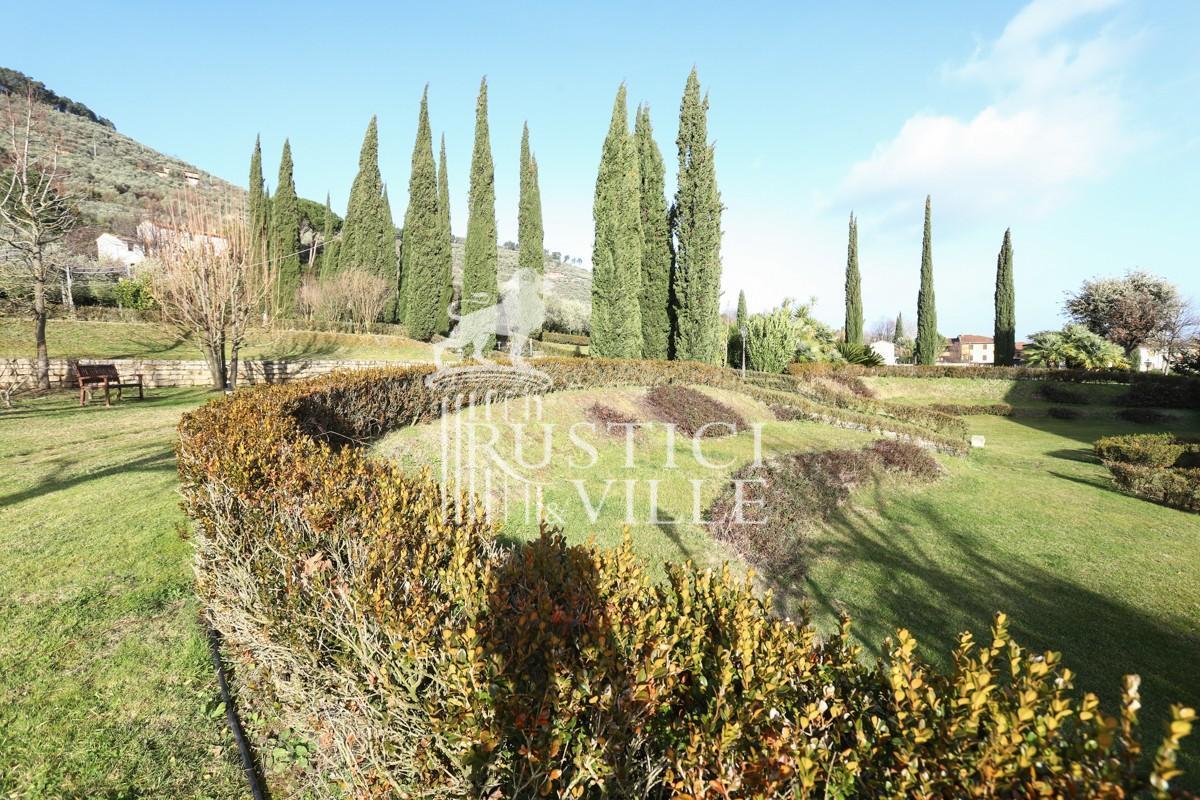 Villa singola in vendita a Pisa (28/68)