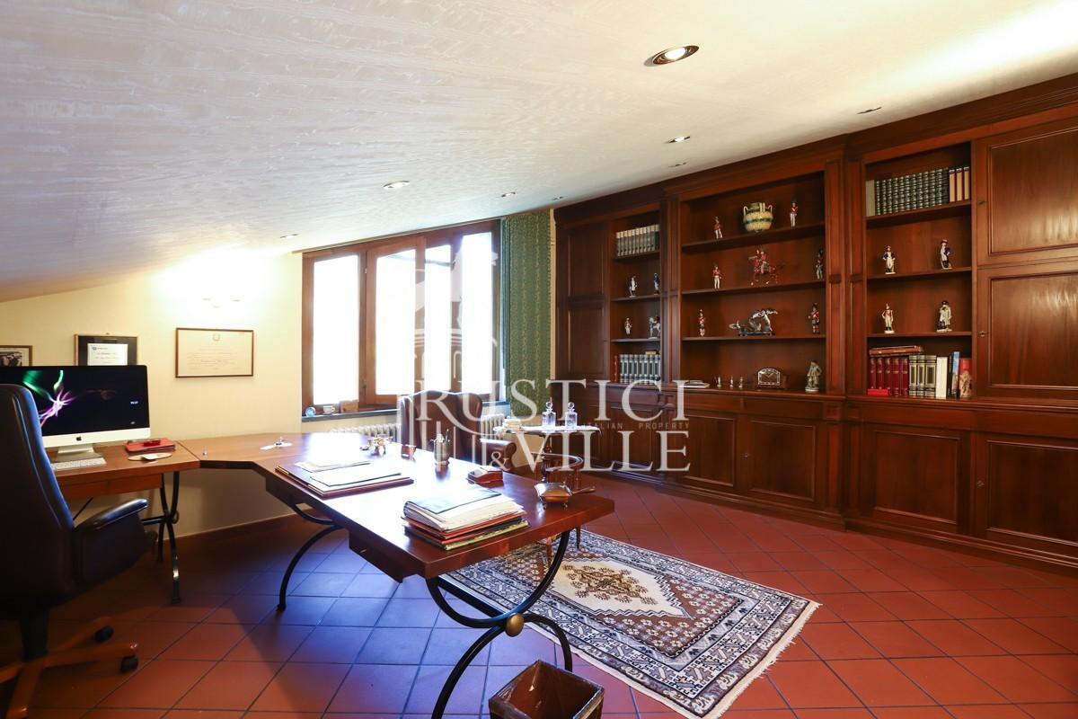 Villa singola in vendita a Pisa (58/68)