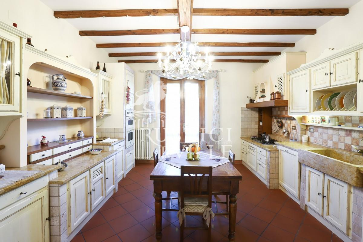 Villa singola in vendita a Pisa (45/68)