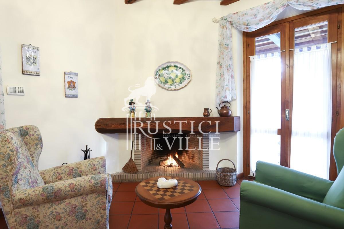 Villa singola in vendita a Pisa (2/68)