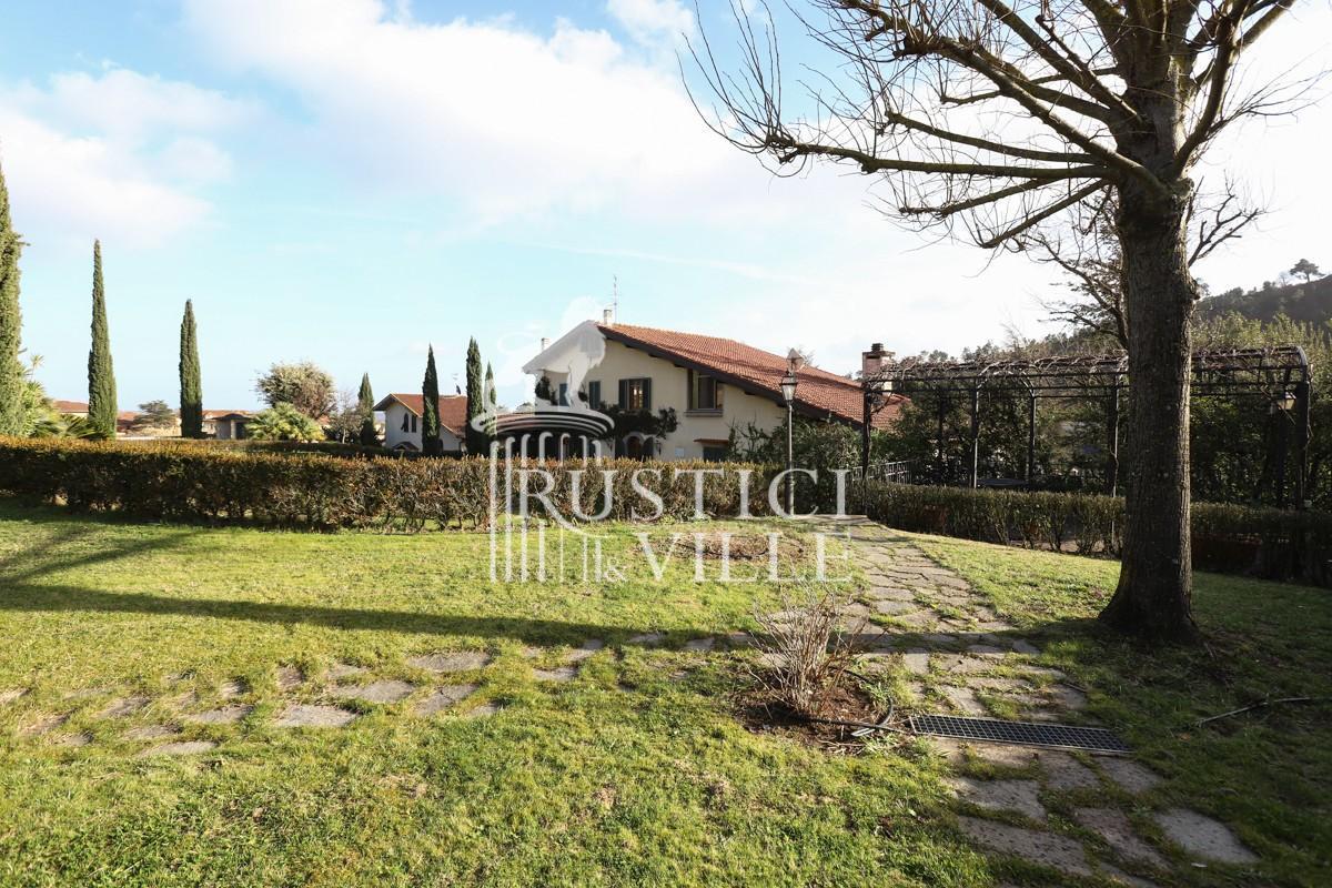 Villa singola in vendita a Pisa (29/68)