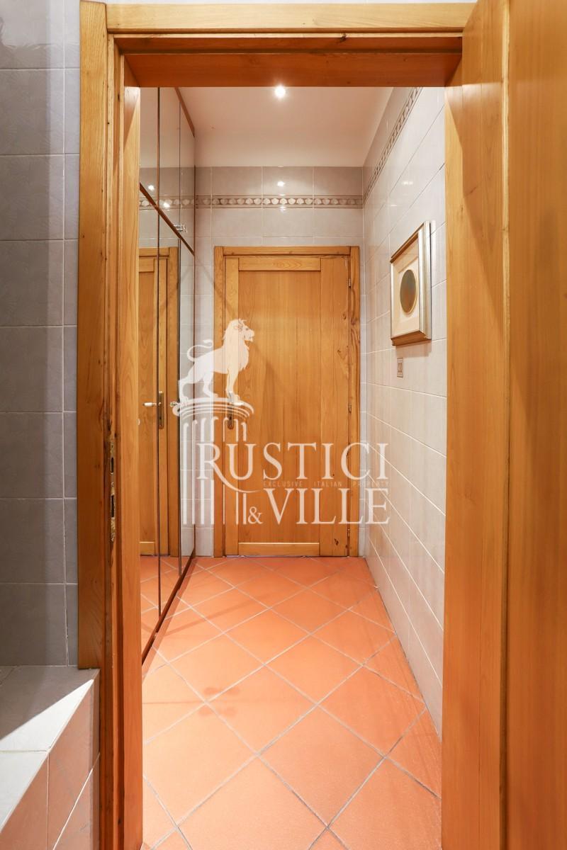 Villa singola in vendita a Pisa (44/68)