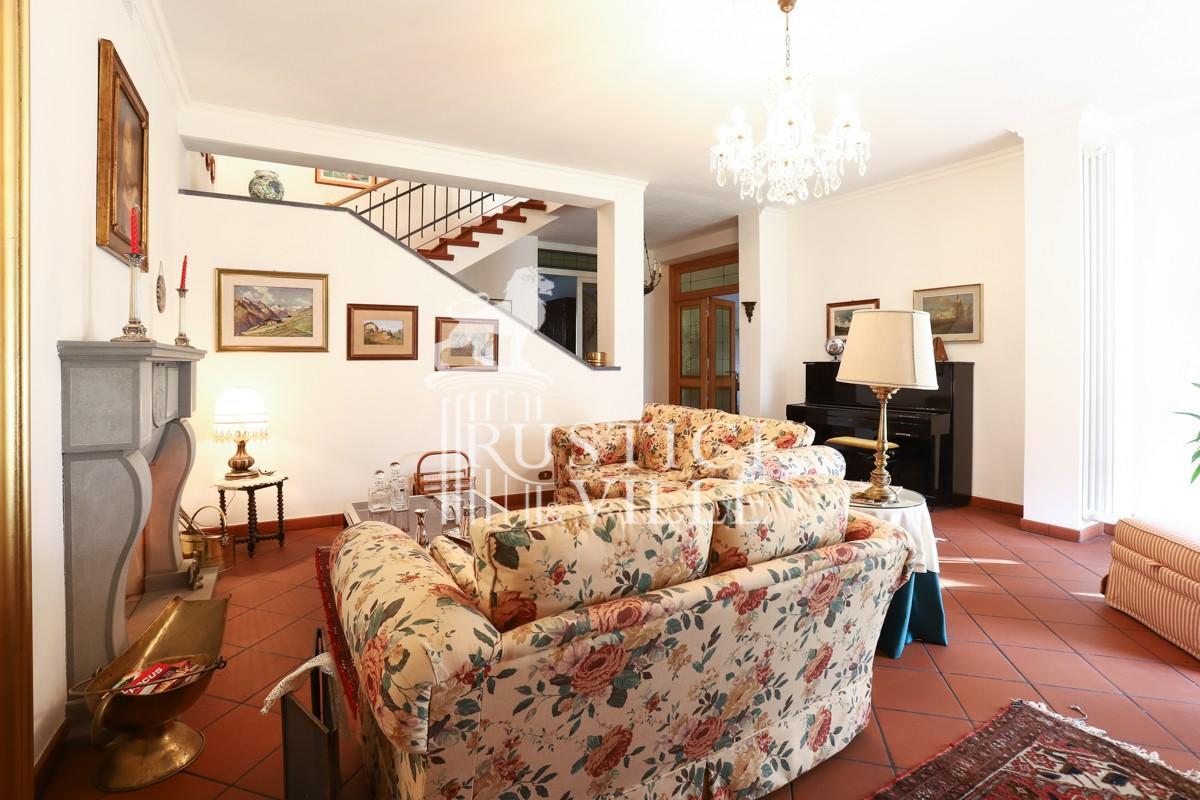 Villa singola in vendita a Pisa (53/68)