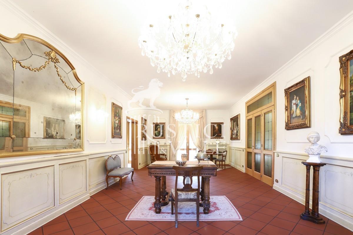Villa singola in vendita a Pisa (40/68)