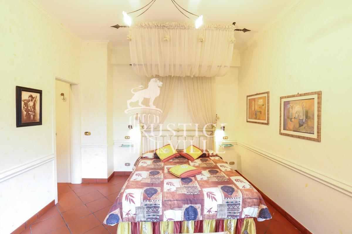 Villa singola in vendita a Pisa (16/68)