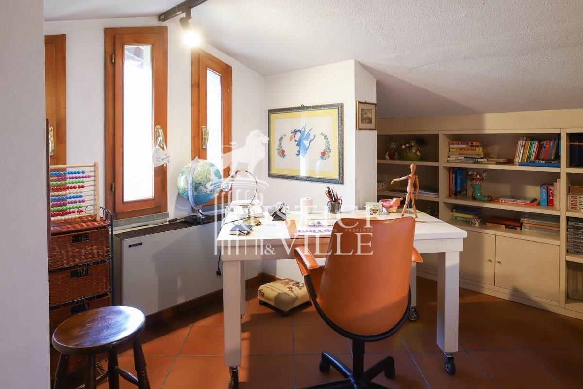 Villa singola in vendita a Pisa (12/68)
