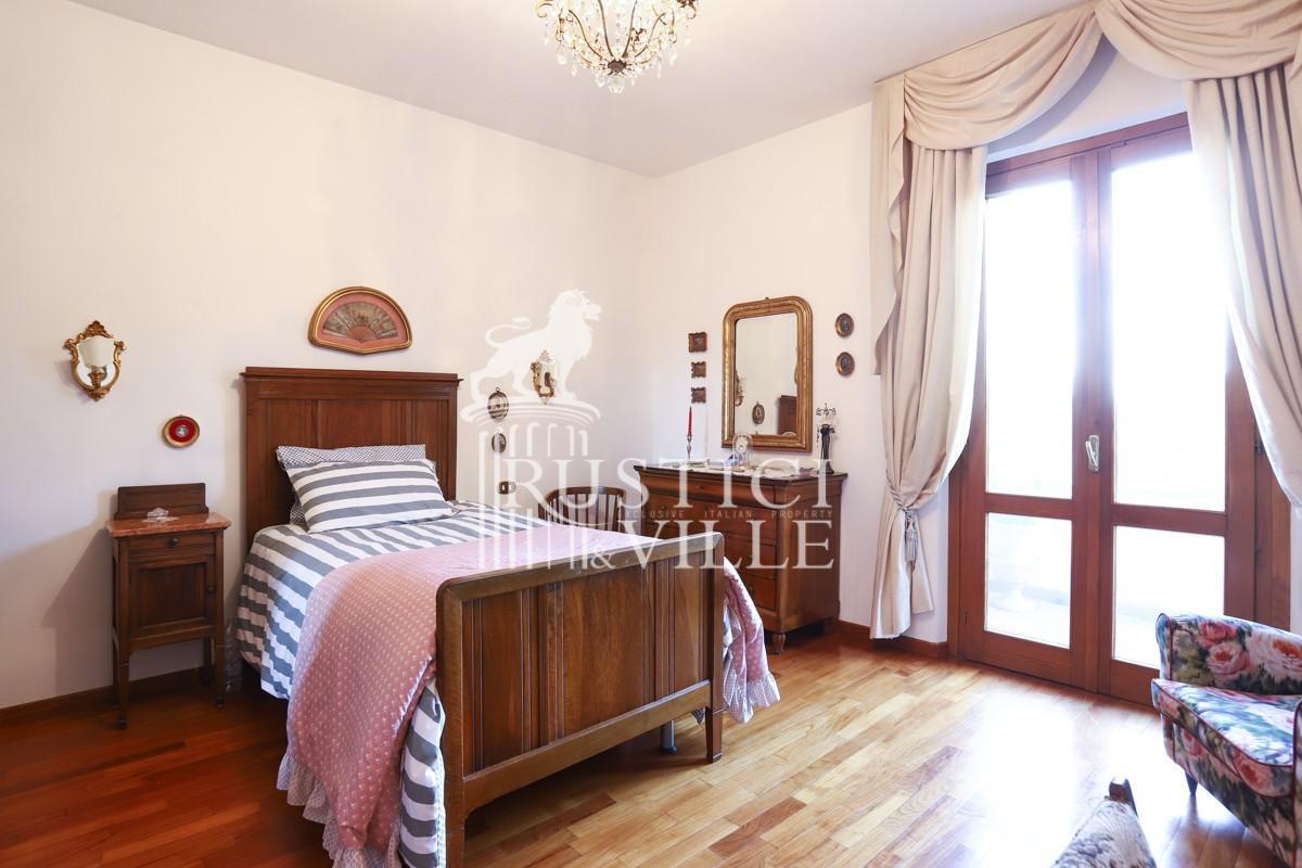 Villa singola in vendita a Pisa (63/68)