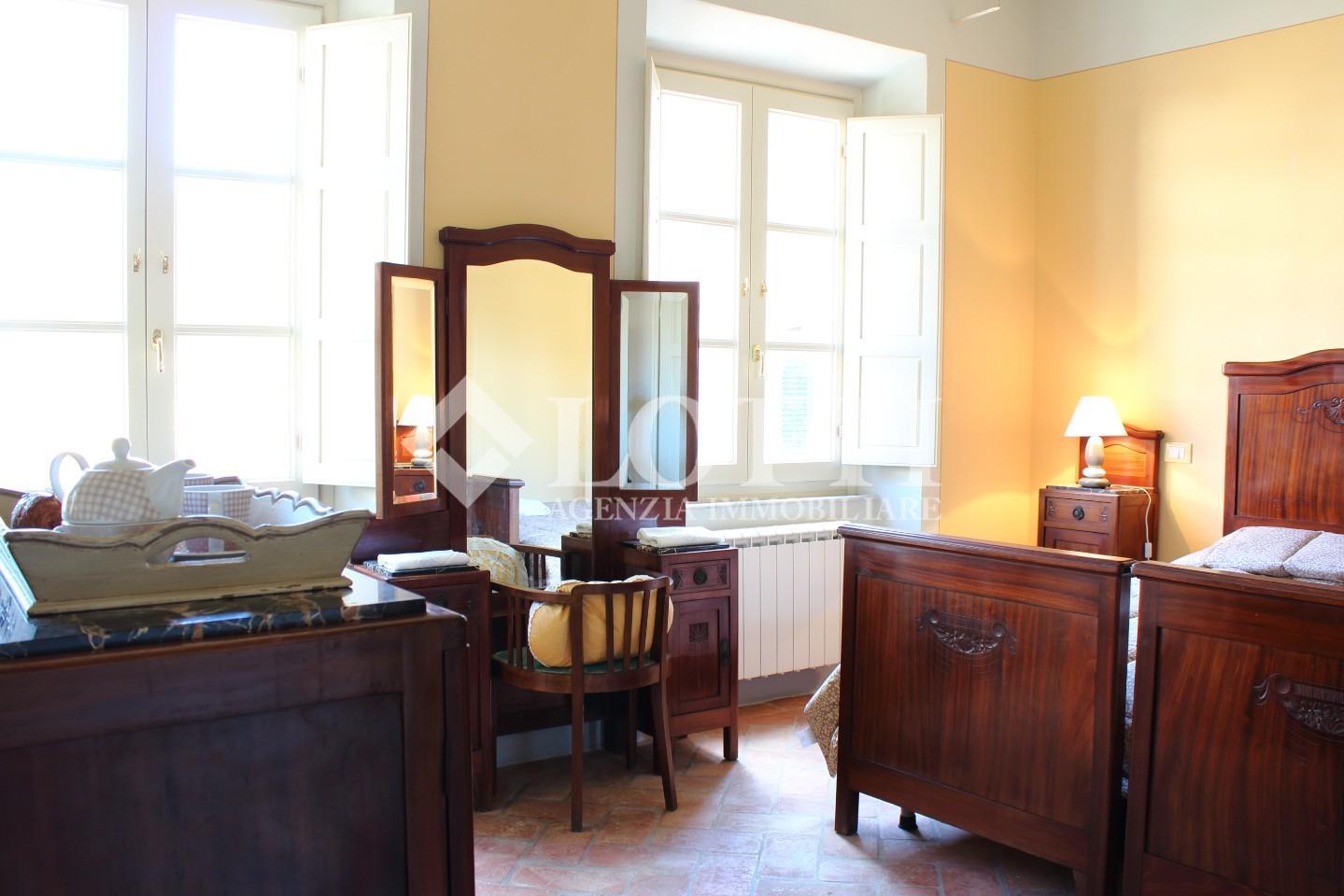Appartamento in affitto, rif. 675