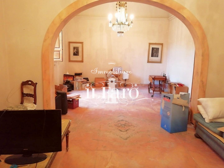 Villa singola in vendita, rif. P6041