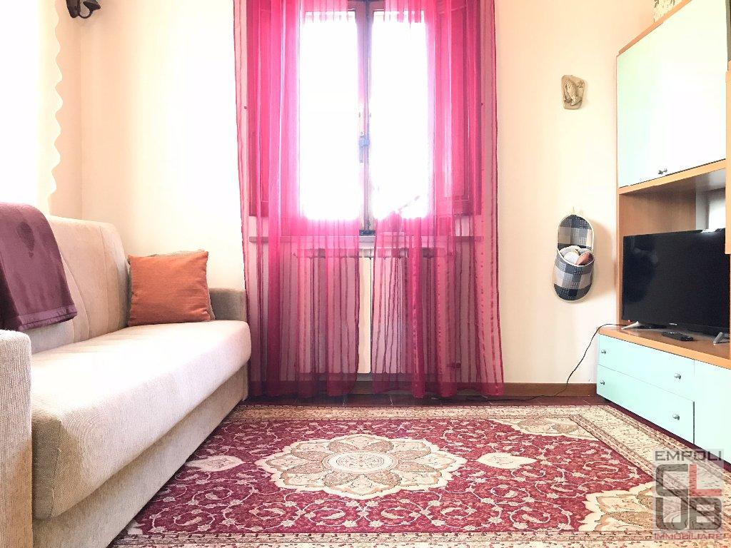 Semi-detached house for rent in Empoli (FI)