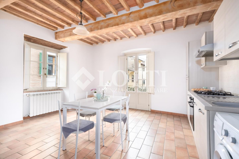 Appartamento in affitto a San Giovanni Alla Vena, Vicopisano (PI)