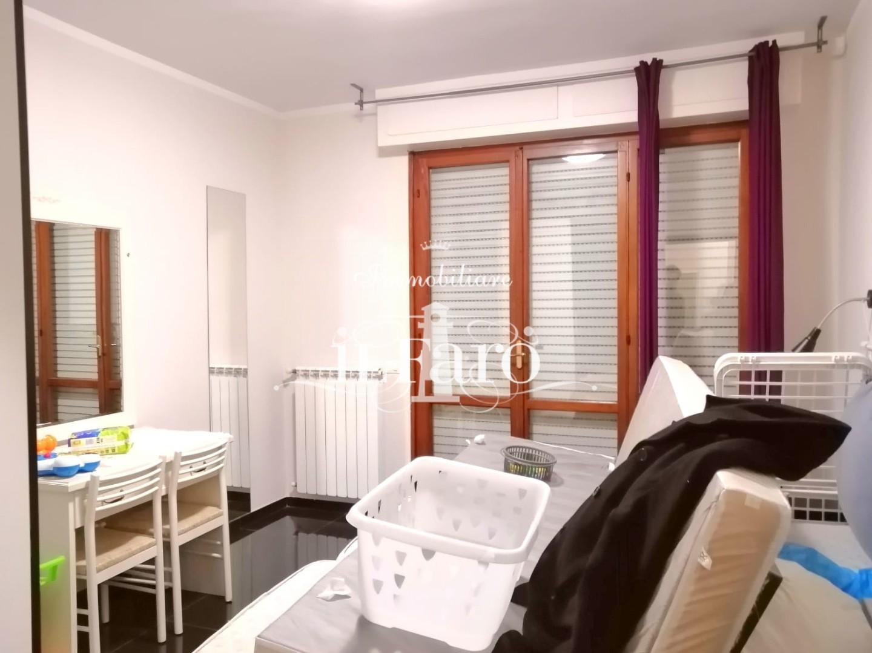 Appartamento in vendita, rif. P4062