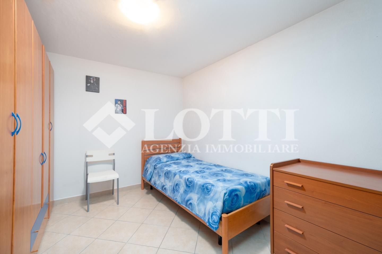 Appartamento in vendita, rif. 676