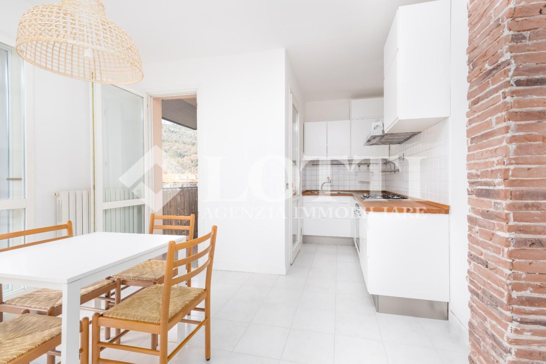 Appartamento in vendita, rif. 677