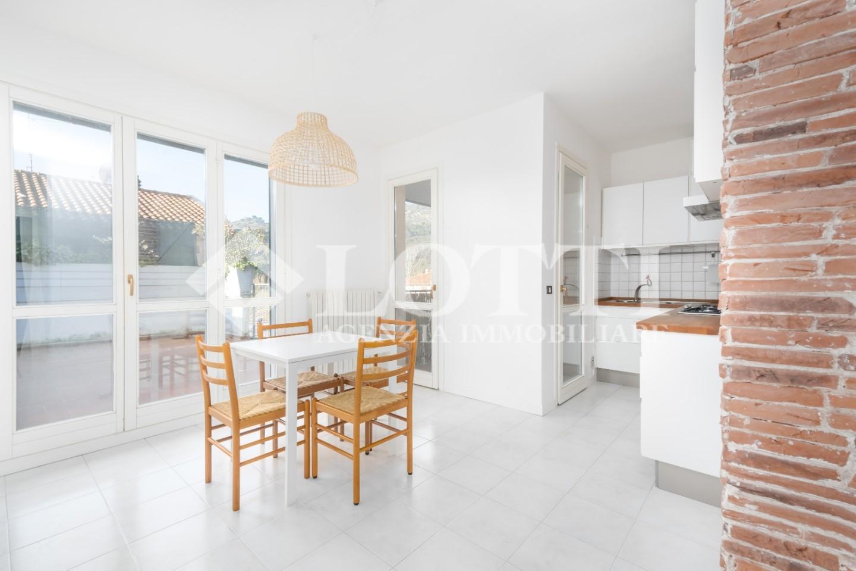 Apartment for sale in Vicopisano (PI)