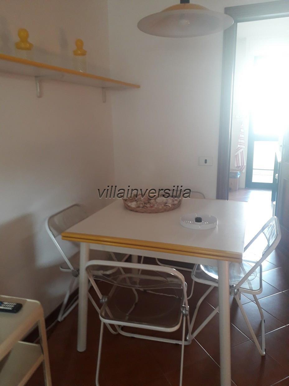 Foto 5/17 per rif. V 312020 appartamento Viareggio