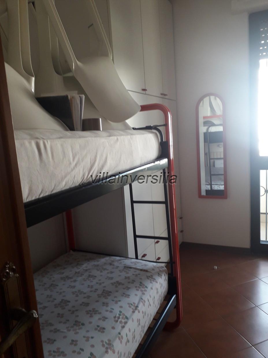 Foto 11/17 per rif. V 312020 appartamento Viareggio